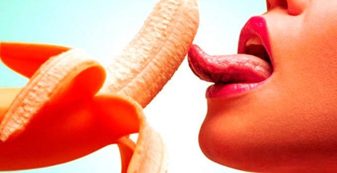 Remedios caseros para agrandar el pene – Alargadores de Pene